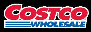 2000px-Costco_Wholesale.svg