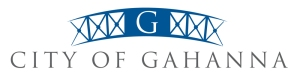 City+of+Gahanna+logo_2015-01