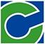 Columbus-IN-unexpected-logo1