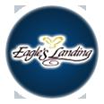 eagles-landing-logo