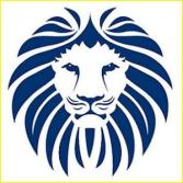 GahannaJefferson-logo-h300 (1)