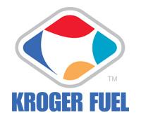 KrogerFuel-MainPage