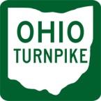 logo-ohio-turnpike