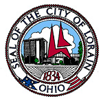 lorain_city_seal