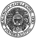 Seal_of_Chillicothe